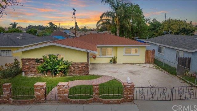 10618 Downey Norwalk Road, Norwalk, CA 90650 - MLS#: DW21092355