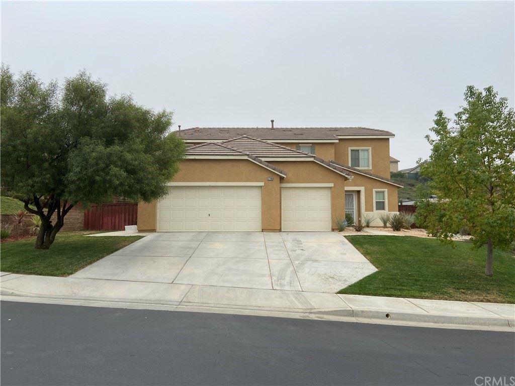 37283 Mulligan Drive, Beaumont, CA 92223 - MLS#: IV21215355