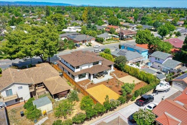 1492 Floyd Avenue, Sunnyvale, CA 94087 - #: ML81800355