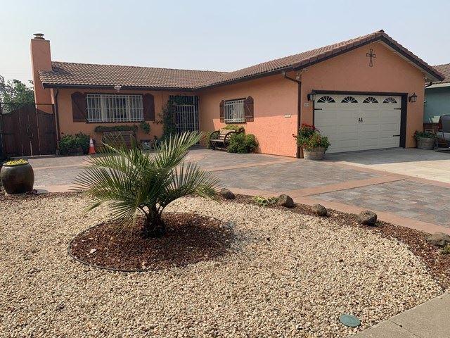 880 Madeira Avenue, Salinas, CA 93905 - #: ML81807355