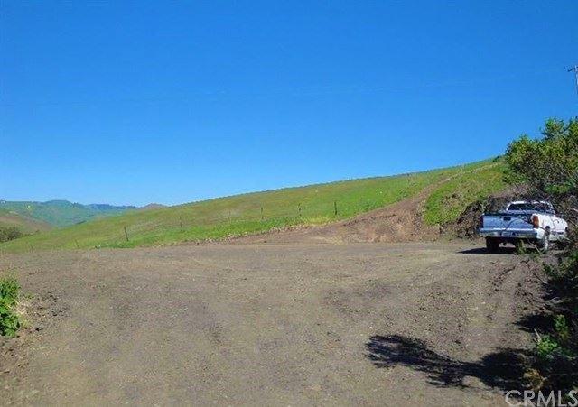 Photo of 0 Kentucky Road, Cayucos, CA 93430 (MLS # SC21065355)