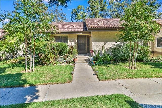 46 Meadowlark Lane, Oak Park, CA 91377 - #: SR21029355