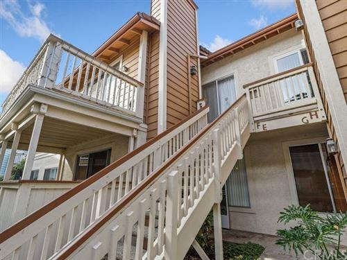 Photo of 2456 Pleasant Way #F, Thousand Oaks, CA 91362 (MLS # BB20263356)