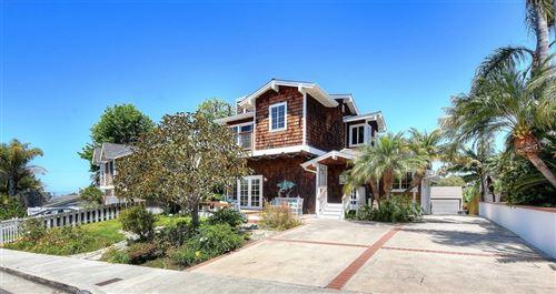 Photo of 142 Avenida Princesa, San Clemente, CA 92672 (MLS # NDP2111356)