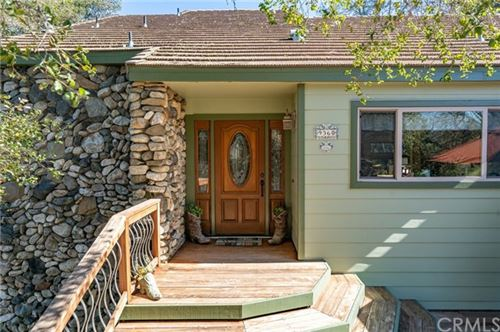 Photo of 9360 Santa Clara Road, Atascadero, CA 93422 (MLS # NS21041356)
