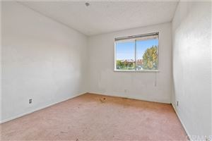 Tiny photo for 25052 Paseo Cipres, Lake Forest, CA 92630 (MLS # OC19193356)