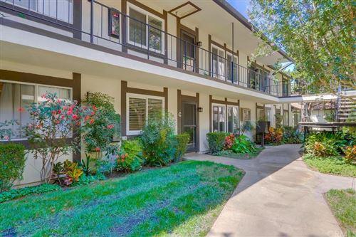 Photo of 15504 Williams Street #C, Tustin, CA 92780 (MLS # OC21191356)
