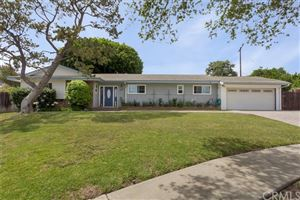 Photo of 781 Sycamore Avenue, La Habra, CA 90631 (MLS # PW19140356)