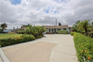 Photo of 10362 Dewey Drive, Garden Grove, CA 92840 (MLS # PW19143356)