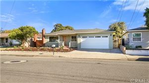 Photo of 1164 Sunset Drive, Arroyo Grande, CA 93420 (MLS # SP19247356)