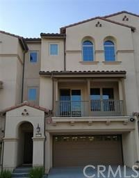 Photo of 18675 Championship Drive, Yorba Linda, CA 92886 (MLS # WS19183356)