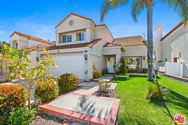 4 Alcamo, Irvine, CA 92614 - MLS#: 21705356