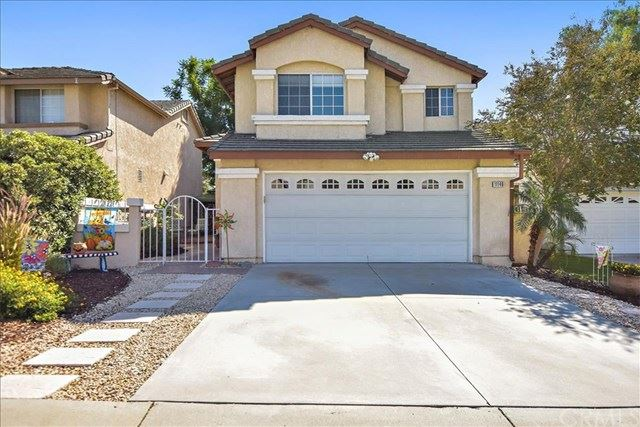 11149 Taylor Court, Rancho Cucamonga, CA 91701 - MLS#: CV20217356