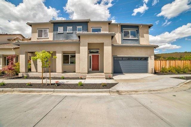 1091 Jayden Lane, San Jose, CA 95120 - #: ML81841356