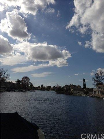 24466 Toledo Lane, Lake Forest, CA 92630 - #: OC21020356
