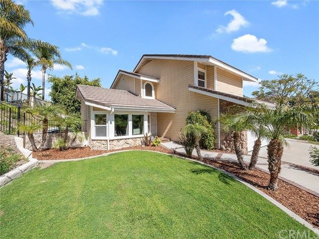 25971 Windsong, Lake Forest, CA 92630 - MLS#: OC21071356