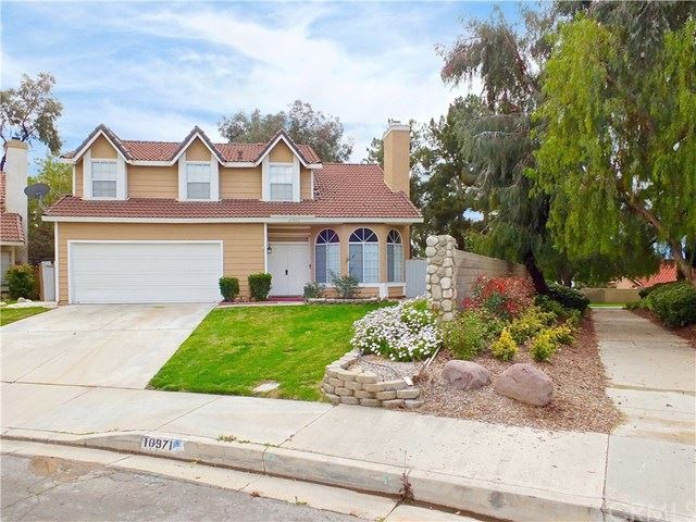 10971 Anemone Circle, Moreno Valley, CA 92557 - MLS#: PW20059356