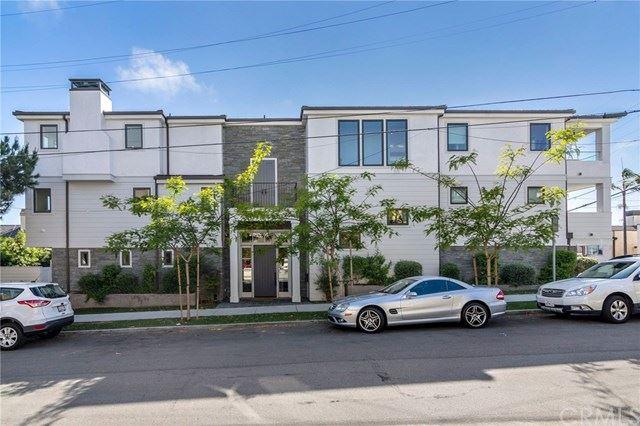 1215 Fisher Avenue, Manhattan Beach, CA 90266 - #: SB20092356