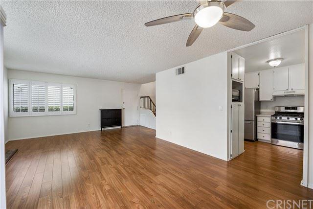 10449 Newhome Avenue #3, Sunland, CA 91040 - #: SR21133356
