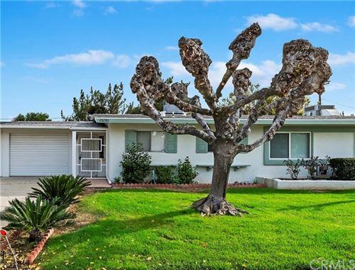 Photo of 28280 Northwood Drive, Menifee, CA 92586 (MLS # IG20261357)