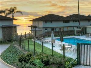 Photo of 22 Blue Lagoon, Laguna Beach, CA 92651 (MLS # LG17064357)