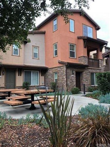 Photo of 2770 Sparta Road #7, Chula Vista, CA 91915 (MLS # PTP2105357)