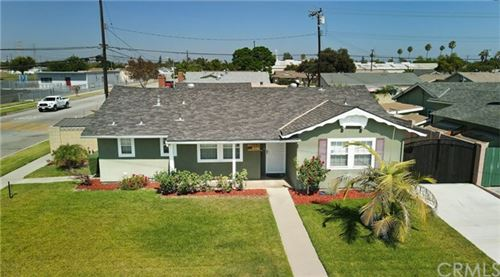 Photo of 7896 Holder Street, Buena Park, CA 90620 (MLS # PW20150357)