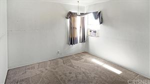 Tiny photo for 1118 N Reese Place, Burbank, CA 91506 (MLS # SR19167357)