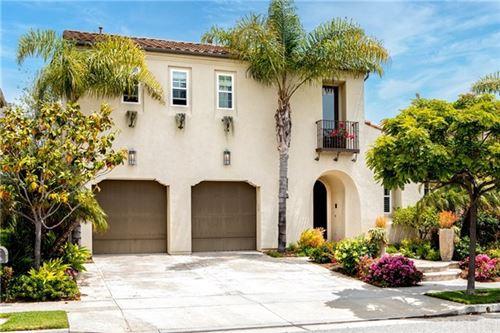 Photo of 7545 Coastal View Drive, Westchester, CA 90045 (MLS # SR20119357)