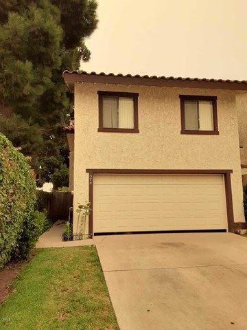 Photo of 370 E Bard Road, Oxnard, CA 93033 (MLS # V1-1357)