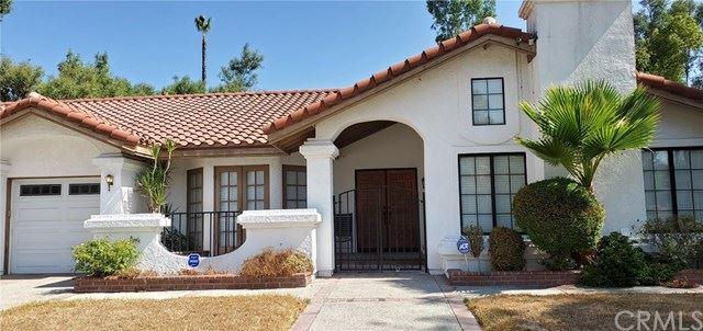 55 Westbrook Lane, Pomona, CA 91766 - MLS#: CV20198357