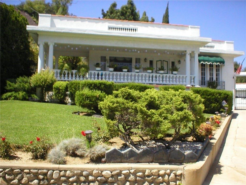 35 W State Street, Pasadena, CA 91105 - MLS#: CV21190357