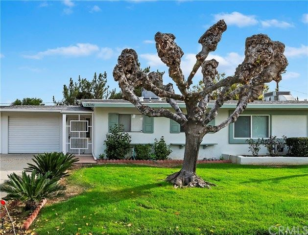 28280 Northwood Drive, Menifee, CA 92586 - MLS#: IG20261357