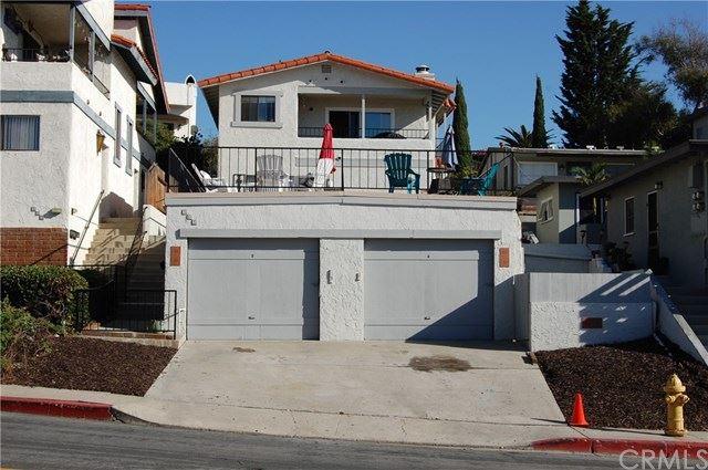 Photo of 505 Avenida Victoria #A, San Clemente, CA 92672 (MLS # OC21028357)