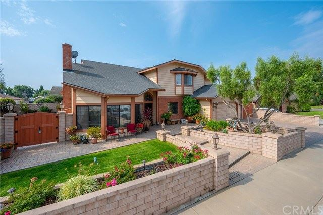 507 Boscoe Court, Santa Maria, CA 93454 - MLS#: PI20197357