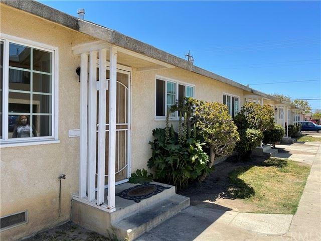 304 N Benwiley Avenue, Santa Maria, CA 93458 - MLS#: PI20264357