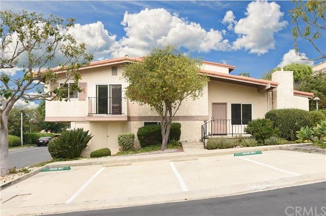 28410 Ridgecroft Court, Rancho Palos Verdes, CA 90275 - MLS#: PV20191357