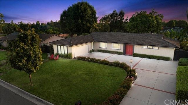 1471 Sunny Crest Drive, Fullerton, CA 92835 - MLS#: PW20134357