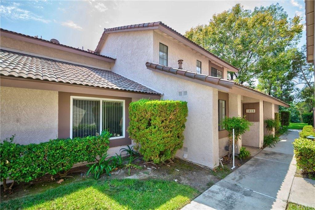 1015 Carmel Circle, Fullerton, CA 92833 - #: PW21162357