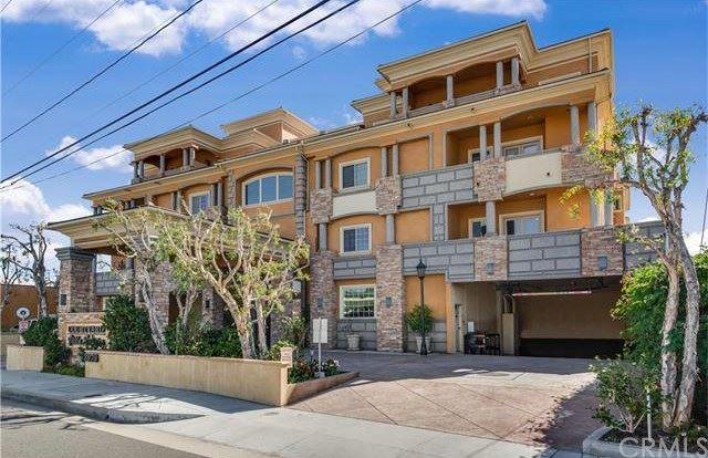 Photo of 3970 Sepulveda Boulevard #302, Torrance, CA 90505 (MLS # SB20000357)