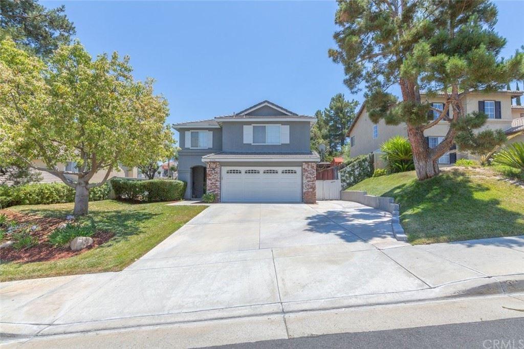 31774 Loma Linda Road, Temecula, CA 92592 - MLS#: SW21139357