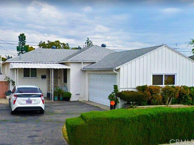 15202 Roper Avenue, Norwalk, CA 90650 - #: TR20225357