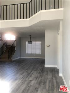 Tiny photo for 15628 BURT Court, Canyon Country, CA 91387 (MLS # 19458358)