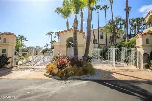 Photo of 6459 Zuma View Place #143, Malibu, CA 90265 (MLS # 221004358)