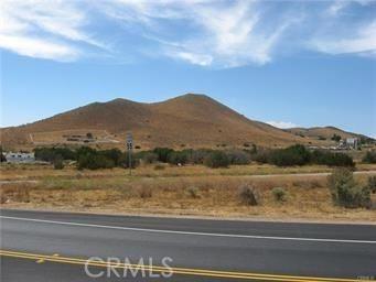 Photo of 32735 Santiago Road, Acton, CA 93510 (MLS # BB21112358)