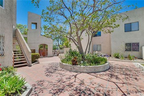 Photo of 1425 W 12th Street #253, Los Angeles, CA 90015 (MLS # CV20134358)