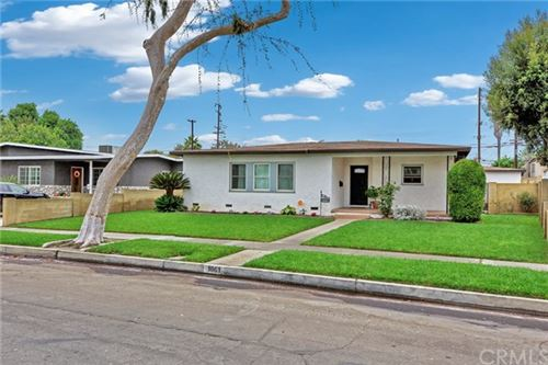 Photo of 1861 W West Avenue, Fullerton, CA 92833 (MLS # CV20222358)