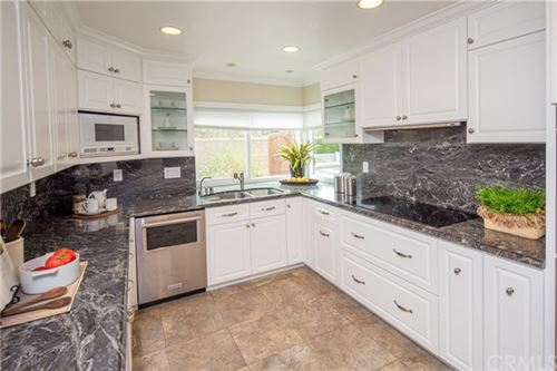 Tiny photo for 27682 Paseo Barona, San Juan Capistrano, CA 92675 (MLS # LG20182358)