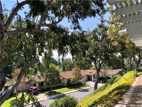 Photo of 28136 Calle Casal, Mission Viejo, CA 92692 (MLS # LG21208358)