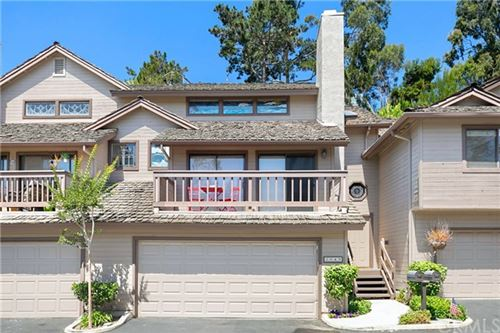 Photo of 2049 Sea Cove Lane, Costa Mesa, CA 92627 (MLS # OC20131358)